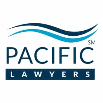 Pacific Lawyers
