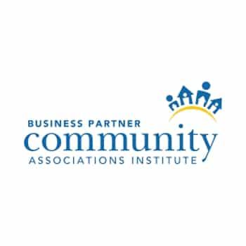 Business Partner Community Association
