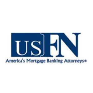 America's Mortgage Banking Attorneys Steven Iwamura