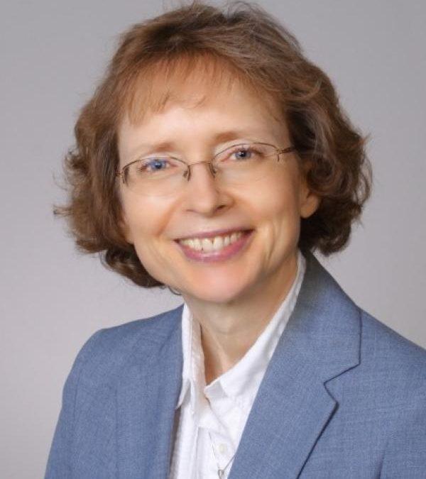 Bonnie L. Moore